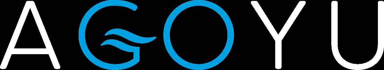 Agoyu Logo